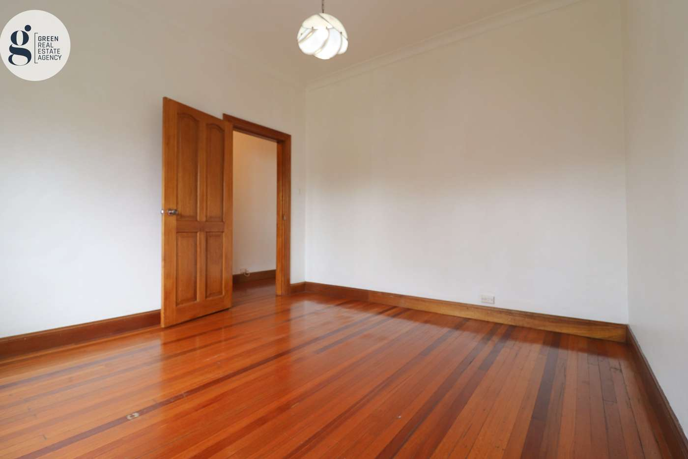 Seventh view of Homely house listing, 26 Hermitage Road, West Ryde NSW 2114
