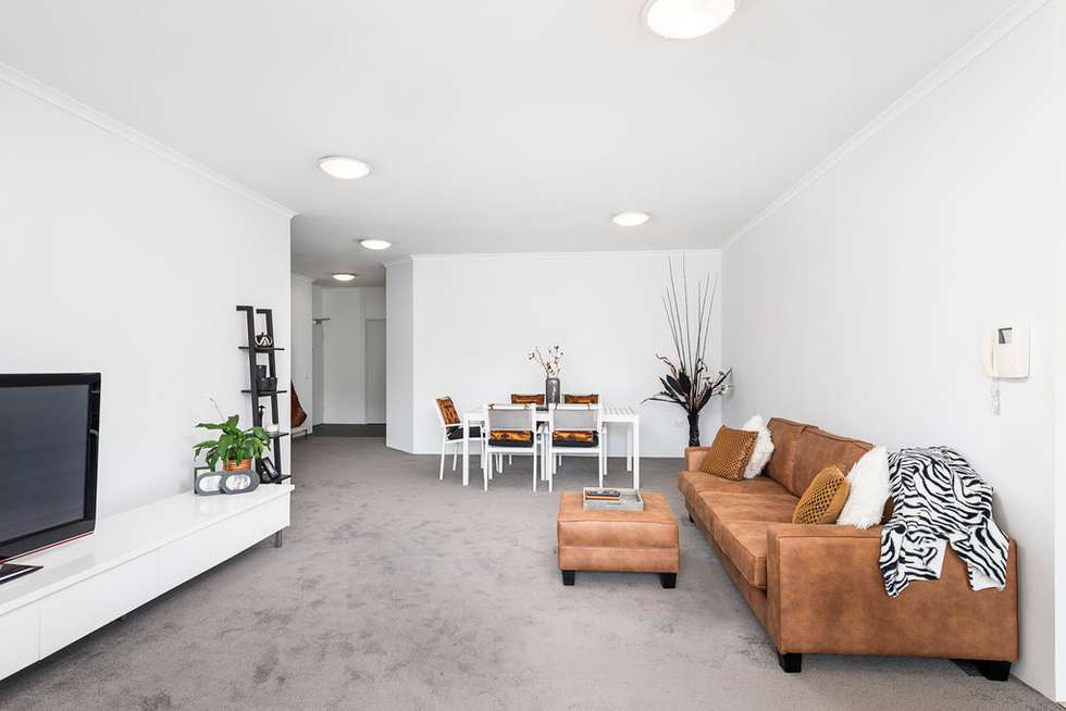 Fourth view of Homely unit listing, 10/1 Ocean Grove, Cronulla NSW 2230