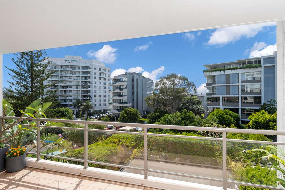 Fifth view of Homely unit listing, 10/1 Ocean Grove, Cronulla NSW 2230