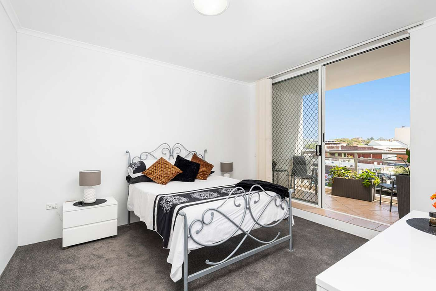 Sixth view of Homely unit listing, 10/1 Ocean Grove, Cronulla NSW 2230