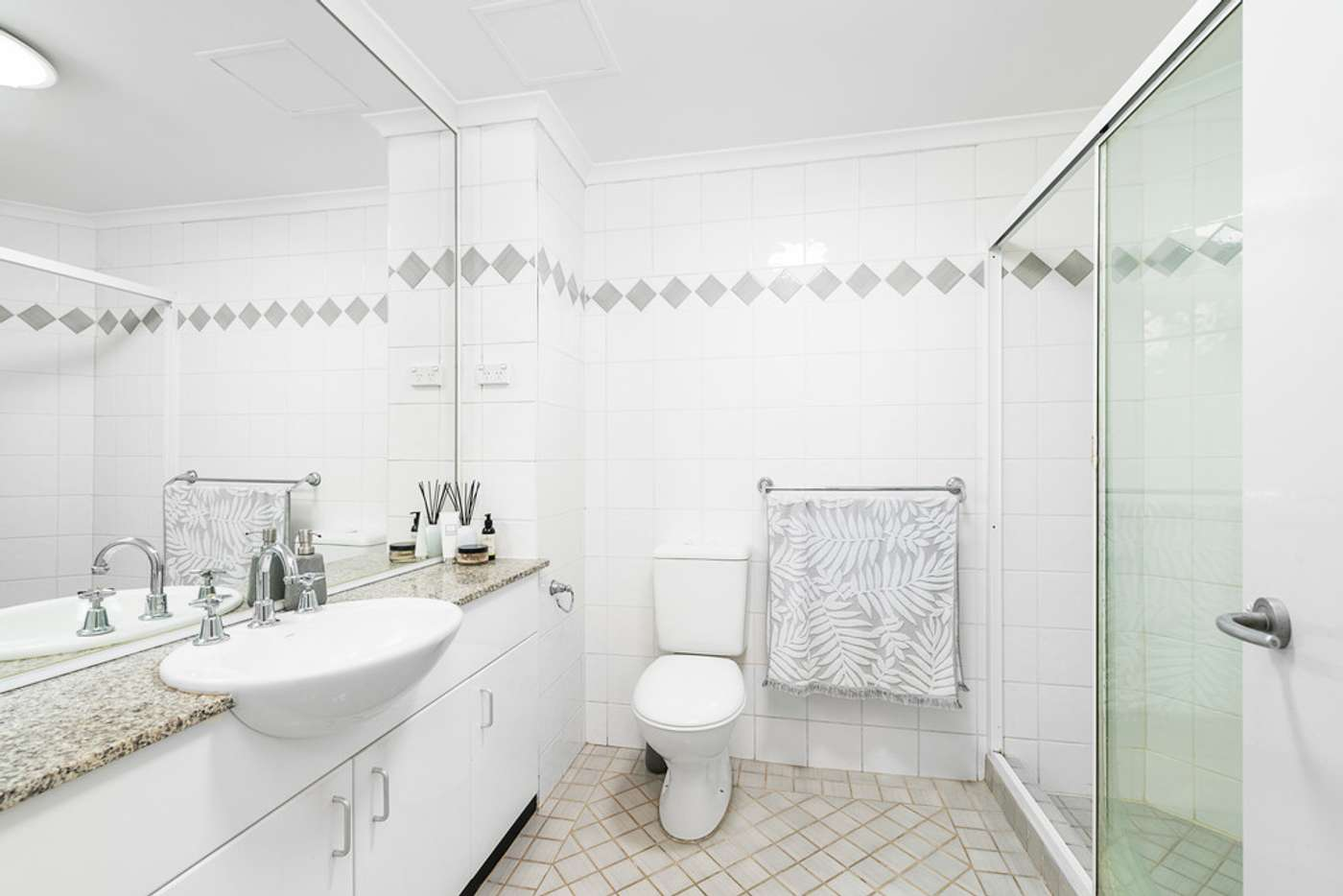 Seventh view of Homely unit listing, 10/1 Ocean Grove, Cronulla NSW 2230