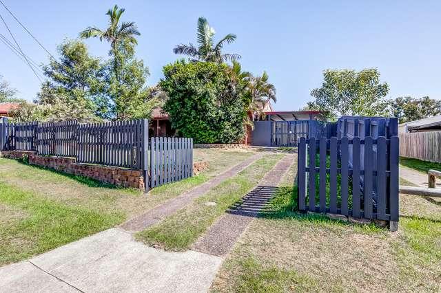19 Duranta Court, Crestmead QLD 4132