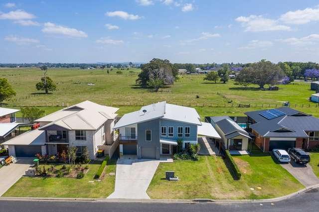 49 Riverdale Court, Grafton NSW 2460
