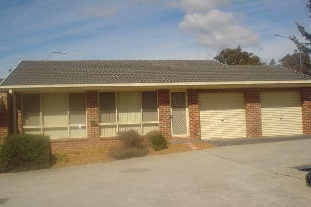 8/157-159 Uriarra Road, Queanbeyan NSW 2620