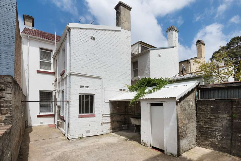 Second view of Homely house listing, 40 Lansdowne Street, Surry Hills NSW 2010