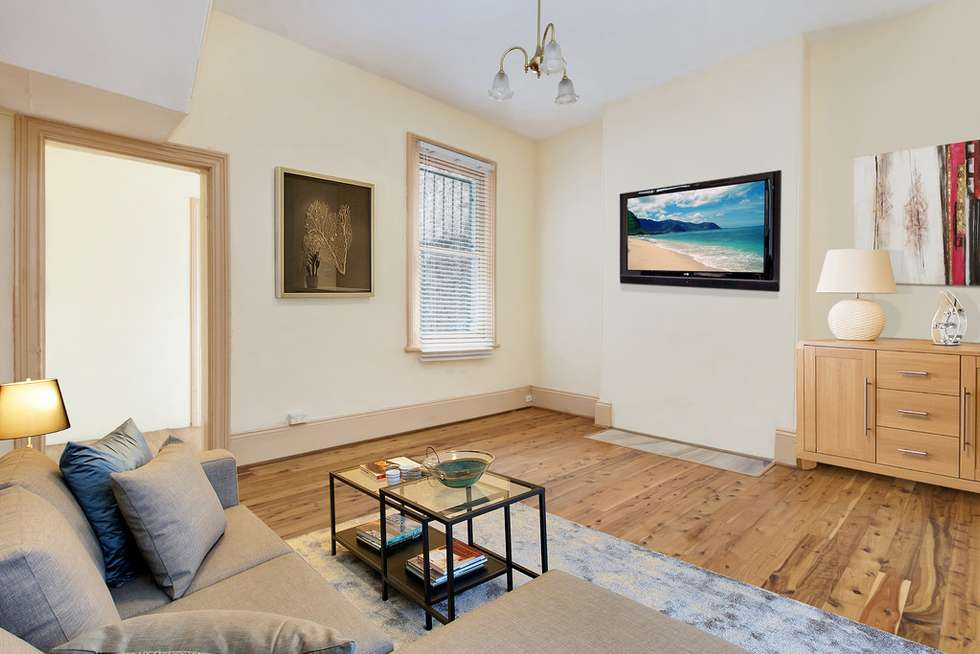 Third view of Homely house listing, 40 Lansdowne Street, Surry Hills NSW 2010