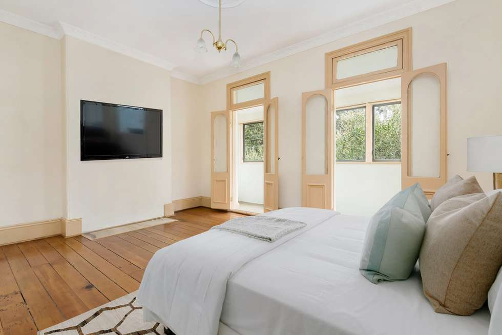 Fourth view of Homely house listing, 40 Lansdowne Street, Surry Hills NSW 2010