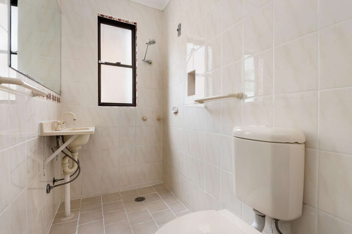 Sixth view of Homely house listing, 40 Lansdowne Street, Surry Hills NSW 2010