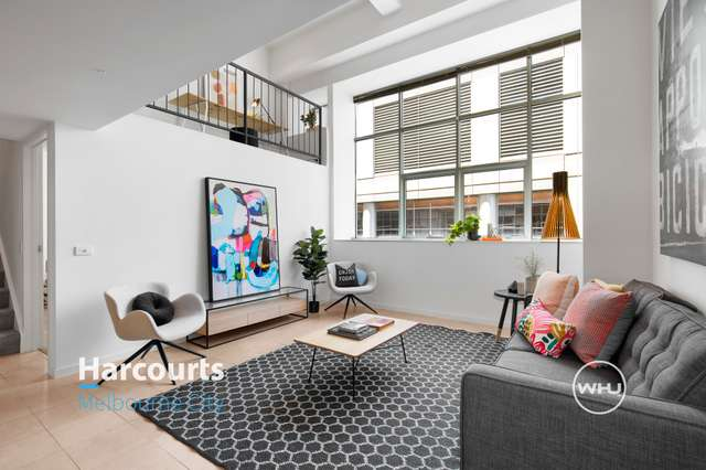 204/118 Russell Street, Melbourne VIC 3000
