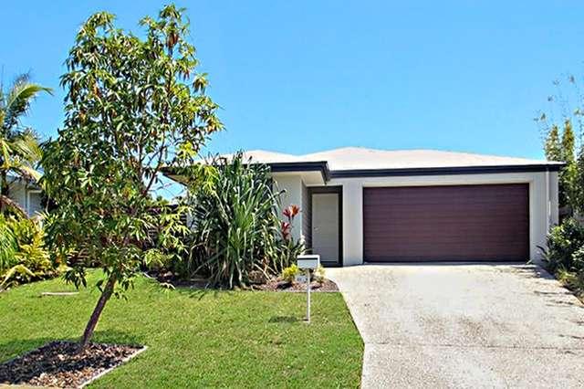 22 Brindabella Avenue, Peregian Springs QLD 4573