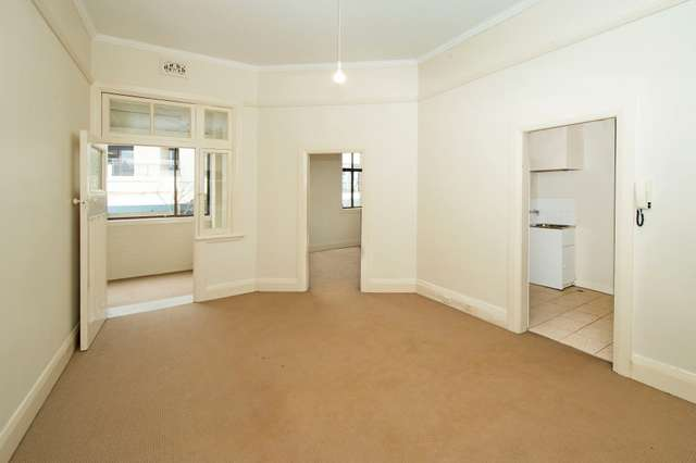 4/76 Belmore Road, Randwick NSW 2031
