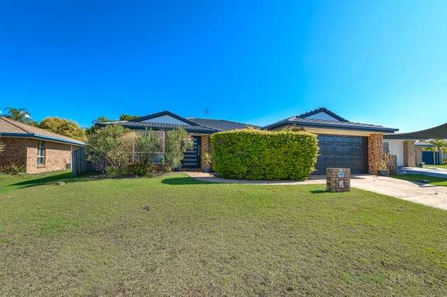 6 County Close, Parkwood QLD 4214