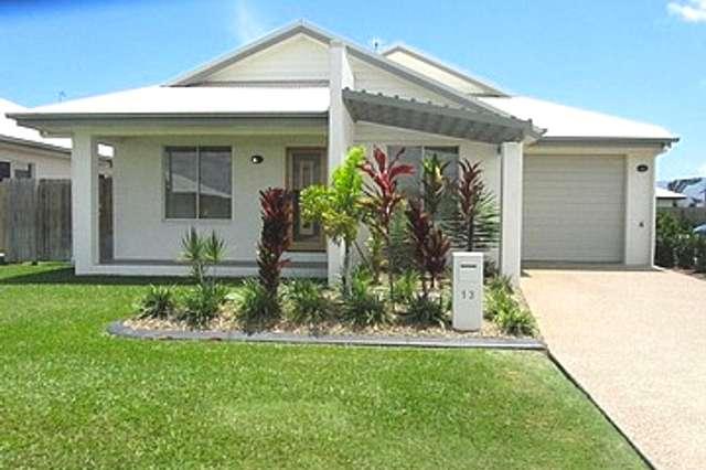 13 Iona Avenue, Burdell QLD 4818
