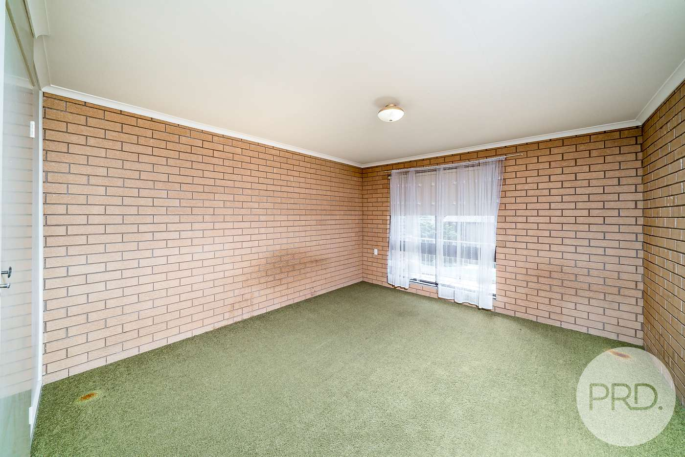Sixth view of Homely unit listing, 5/21 Nordlingen Drive, Tolland NSW 2650