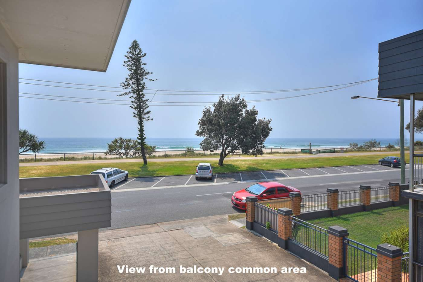 Main view of Homely unit listing, 7/70 Marine Parade, Miami QLD 4220