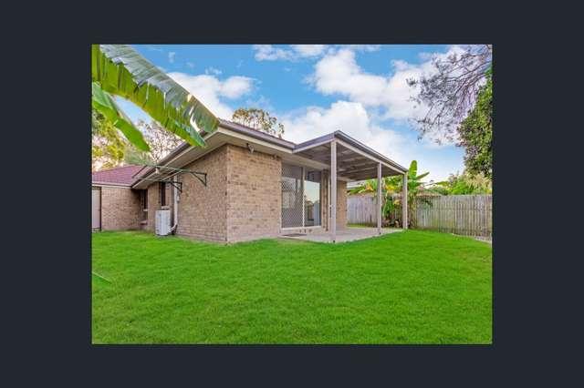 51 Serrata, Forest Lake QLD 4078