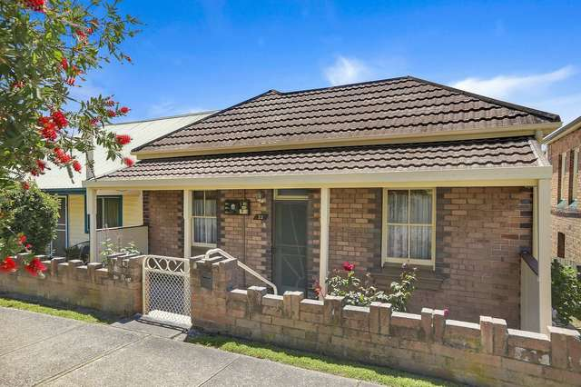 22 Hill Street, Lithgow NSW 2790
