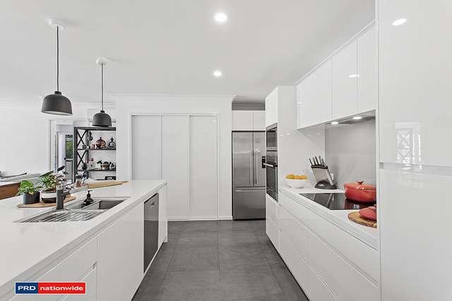 10/21-23 Magnus Street, Nelson Bay NSW 2315