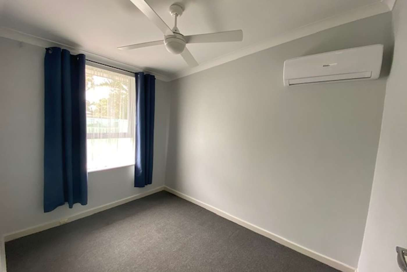 Seventh view of Homely house listing, 13 Belyea Street, Gosnells WA 6110