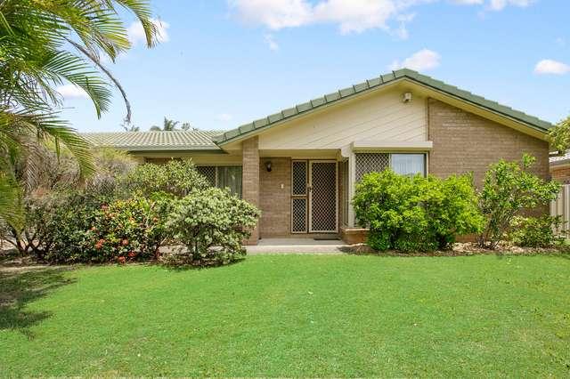 97 Collingwood Road, Birkdale QLD 4159