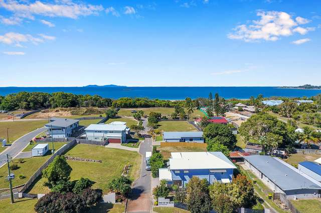 Lot 13/146-150 Shoal Point Road, Shoal Point QLD 4750
