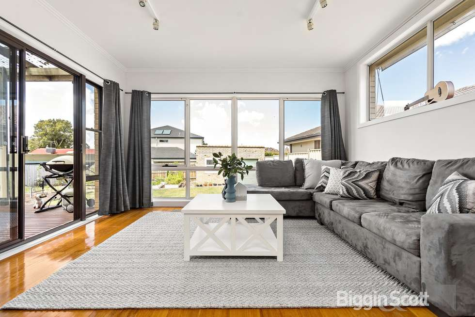 Second view of Homely house listing, 14 Outlook Road, Mount Waverley VIC 3149