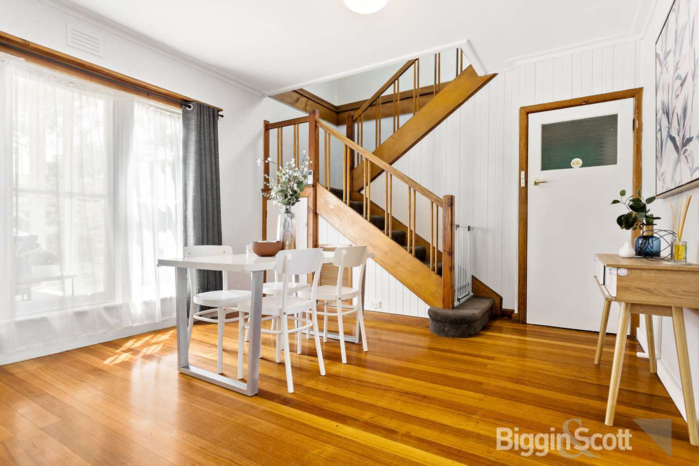 Fifth view of Homely house listing, 14 Outlook Road, Mount Waverley VIC 3149