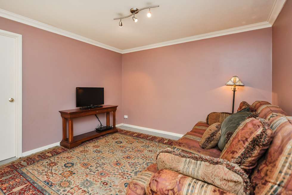 Fourth view of Homely townhouse listing, 2/4 GARDNER STREET, Como WA 6152