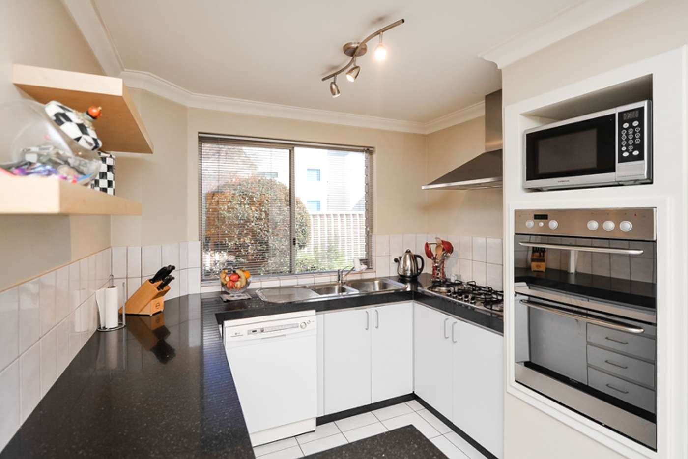Sixth view of Homely townhouse listing, 2/4 GARDNER STREET, Como WA 6152