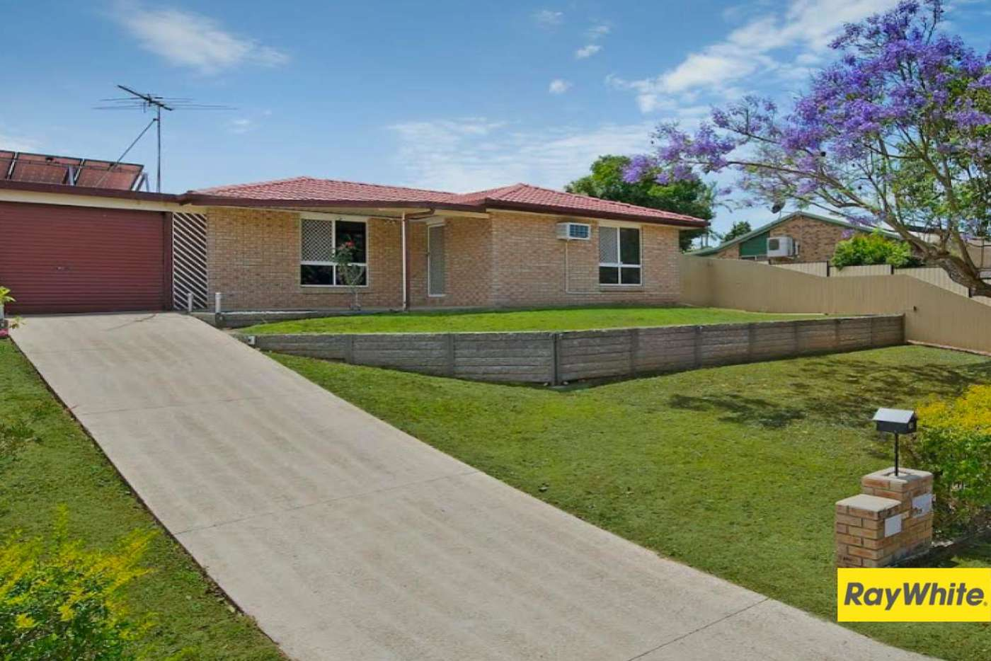 Main view of Homely house listing, 74 Orchid Ave, Kallangur QLD 4503