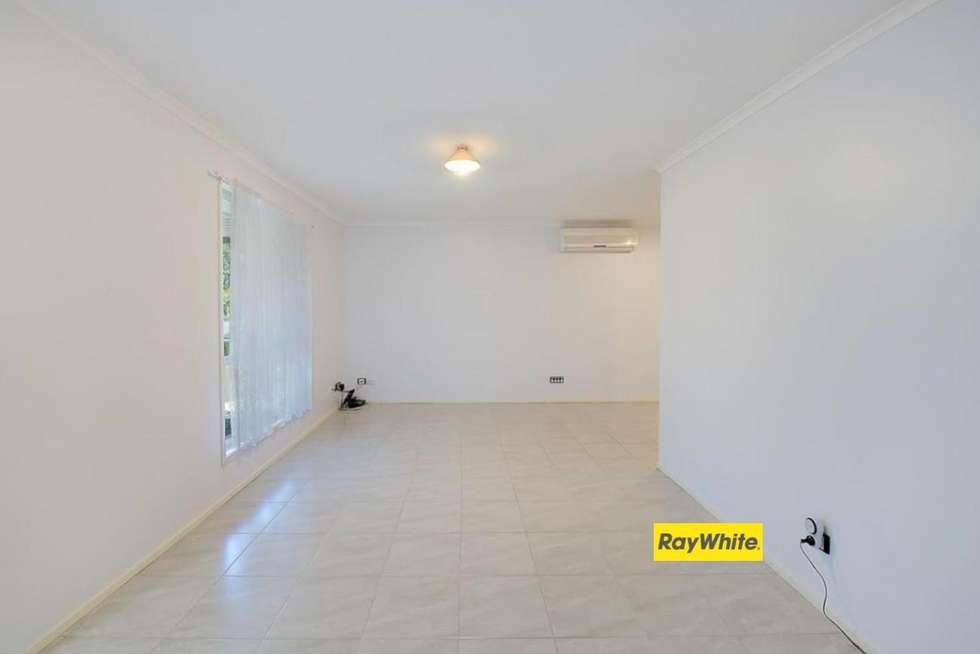Second view of Homely house listing, 74 Orchid Ave, Kallangur QLD 4503