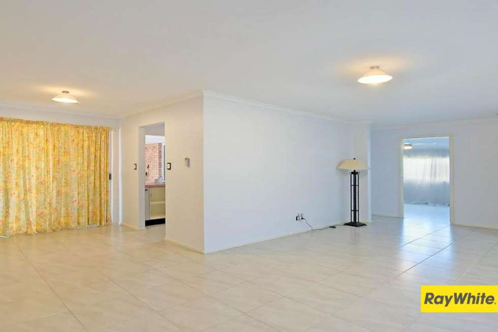 Third view of Homely house listing, 74 Orchid Ave, Kallangur QLD 4503