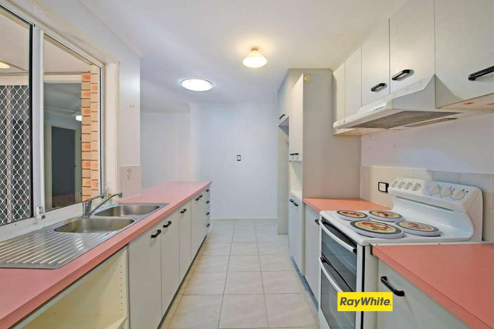 Fourth view of Homely house listing, 74 Orchid Ave, Kallangur QLD 4503