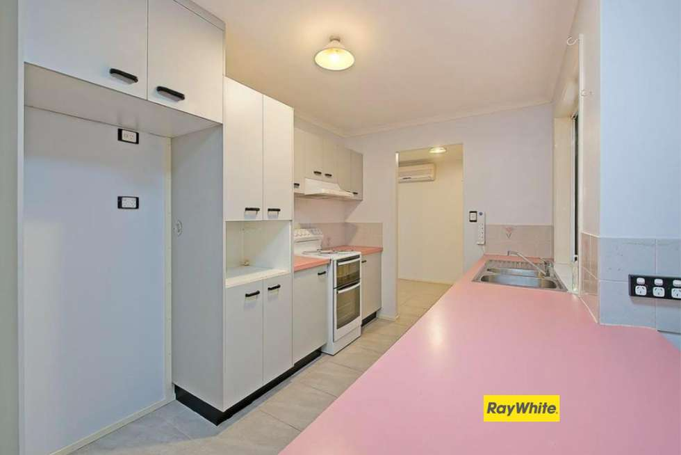 Fifth view of Homely house listing, 74 Orchid Ave, Kallangur QLD 4503