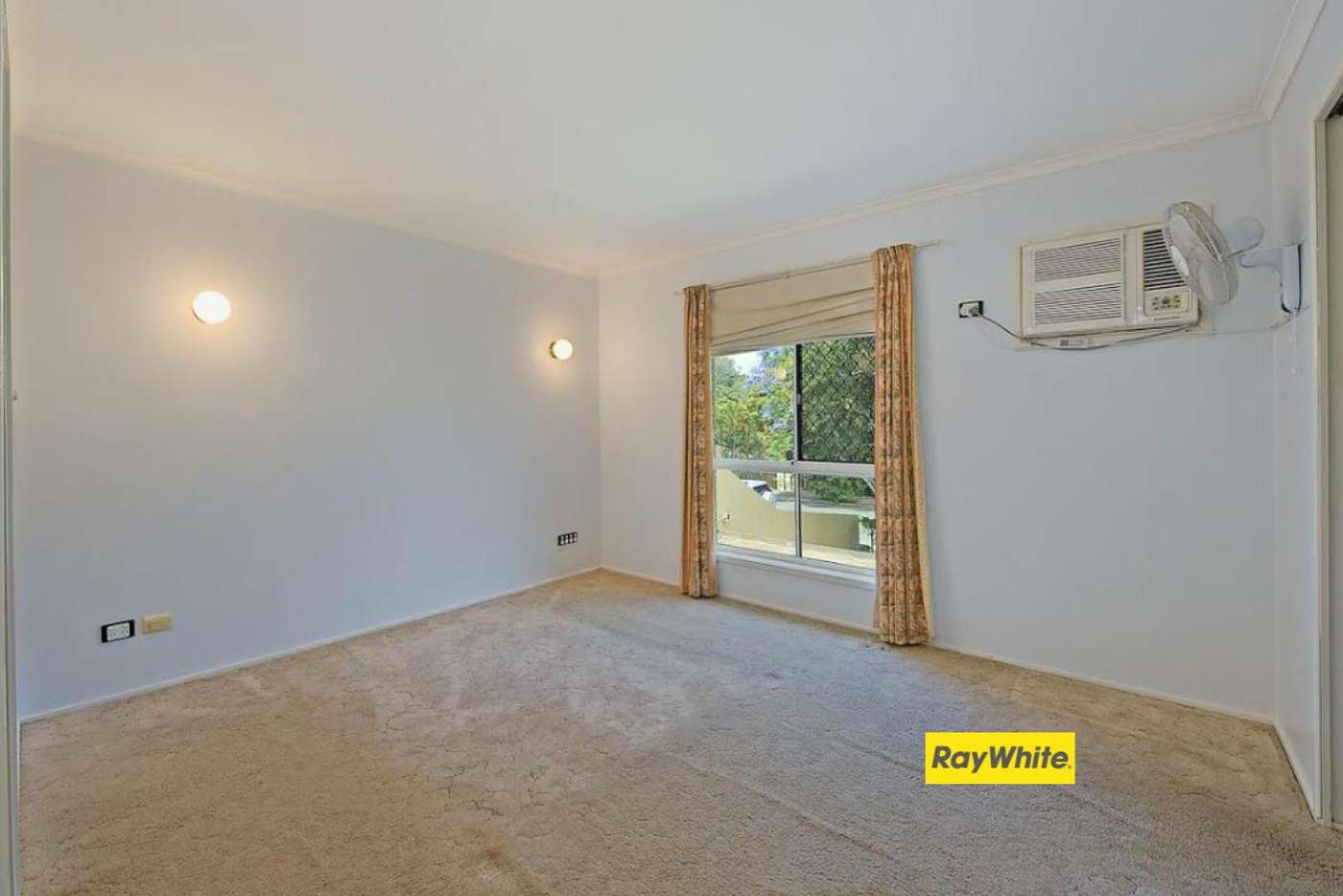 Sixth view of Homely house listing, 74 Orchid Ave, Kallangur QLD 4503