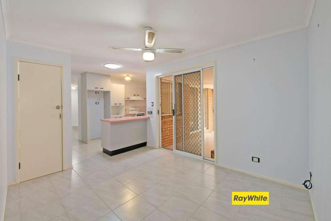Seventh view of Homely house listing, 74 Orchid Ave, Kallangur QLD 4503
