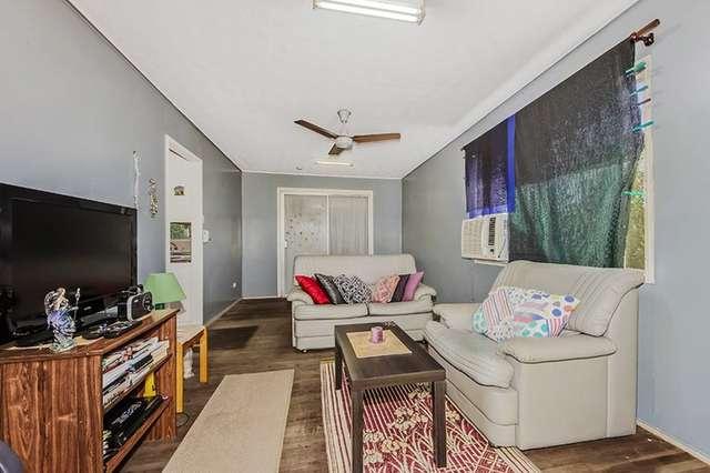37 Parker Street, Goodna QLD 4300