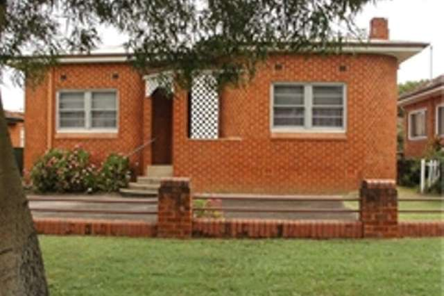 9 Robinson Avenue, Grafton NSW 2460