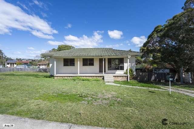 6 Robina Way, South Grafton NSW 2460