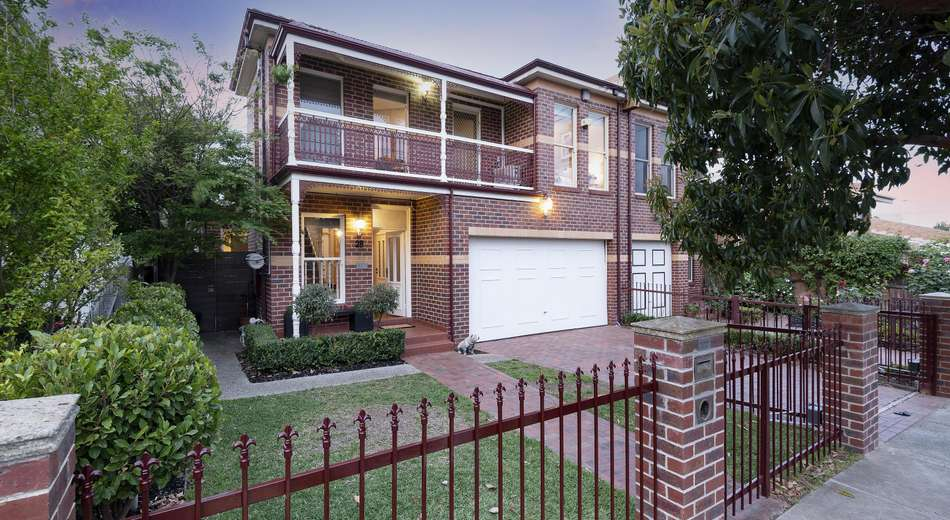 2B Thomson Street, Essendon VIC 3040