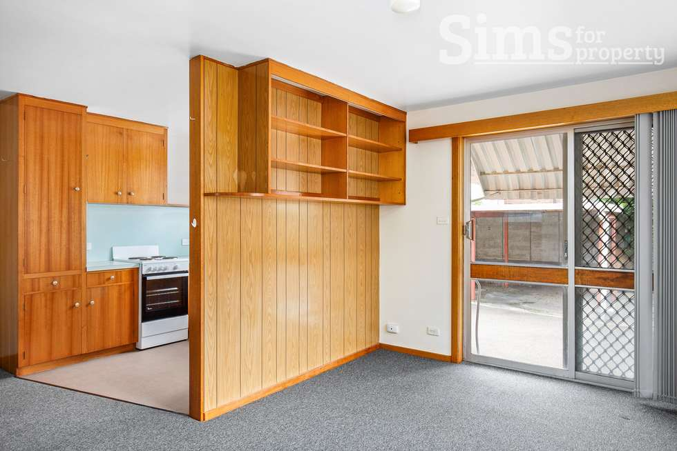 Fourth view of Homely unit listing, 3/22 Connaught Crescent, West Launceston TAS 7250