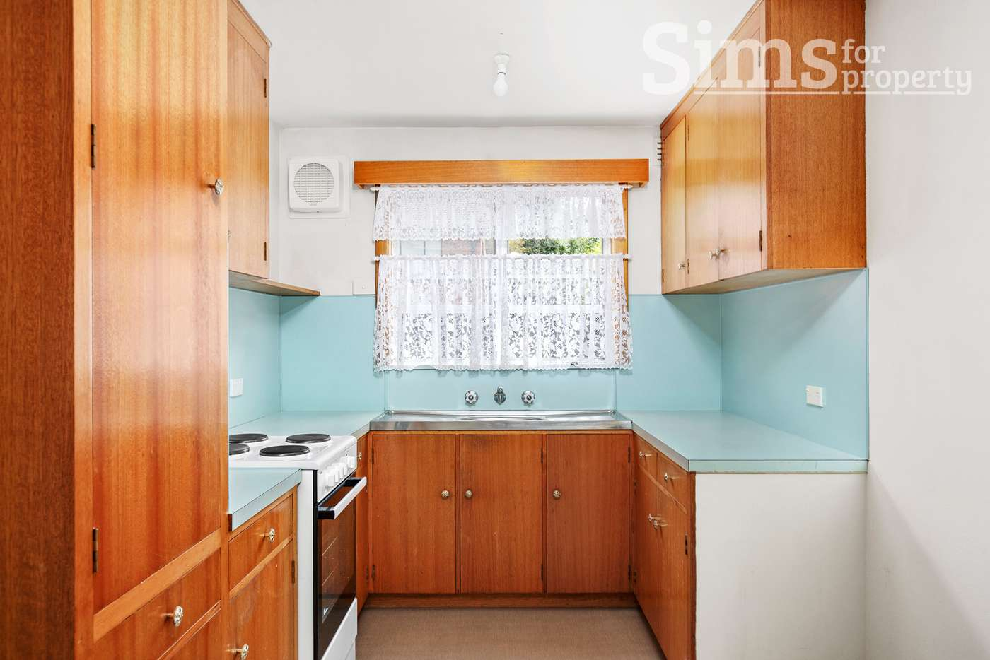 Sixth view of Homely unit listing, 3/22 Connaught Crescent, West Launceston TAS 7250