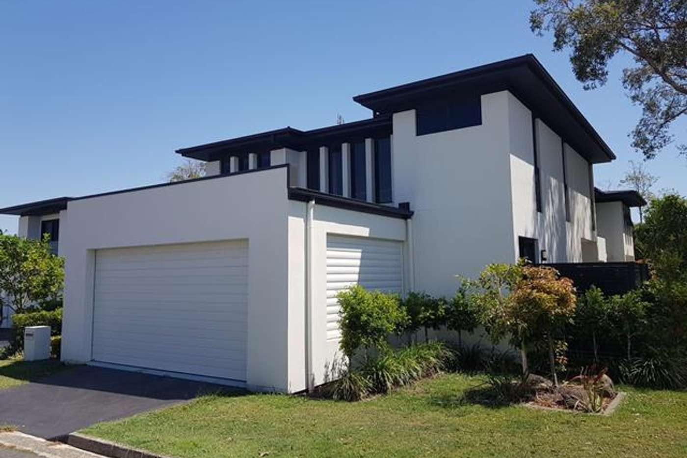 Main view of Homely house listing, 7 Clinton Street, Labrador QLD 4215