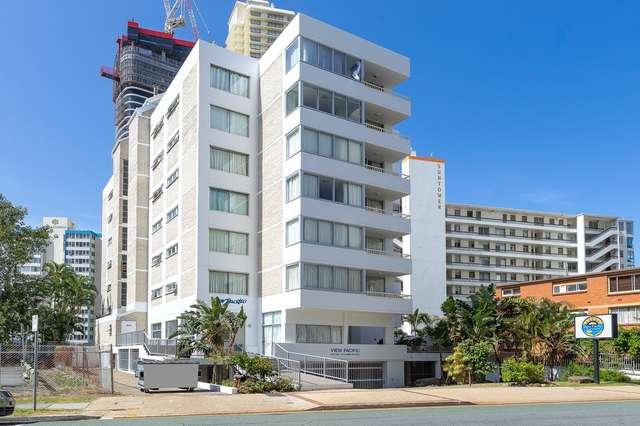 12/7 View Avenue, Surfers Paradise QLD 4217