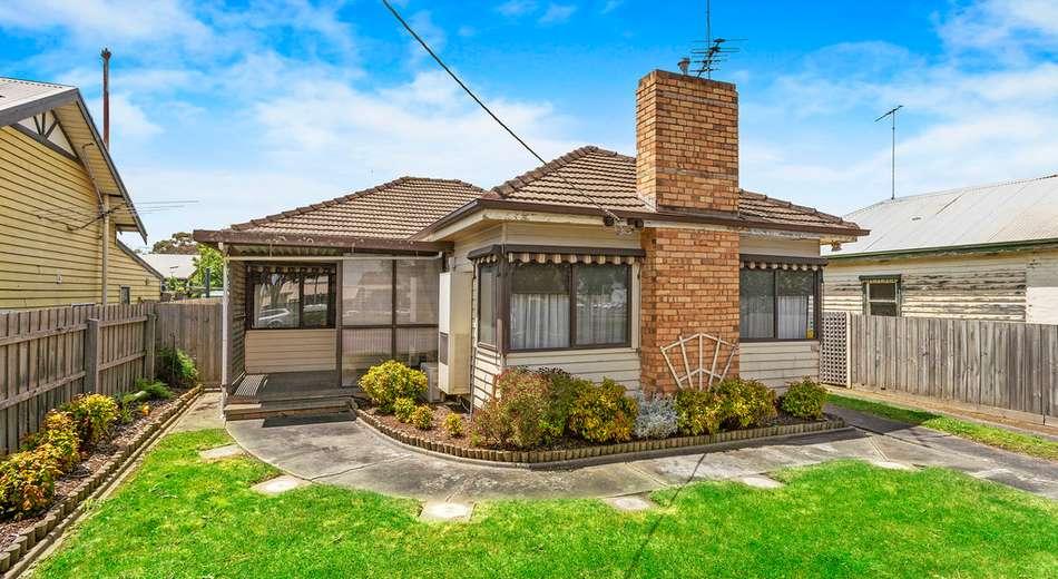 121 Carr Street, East Geelong VIC 3219