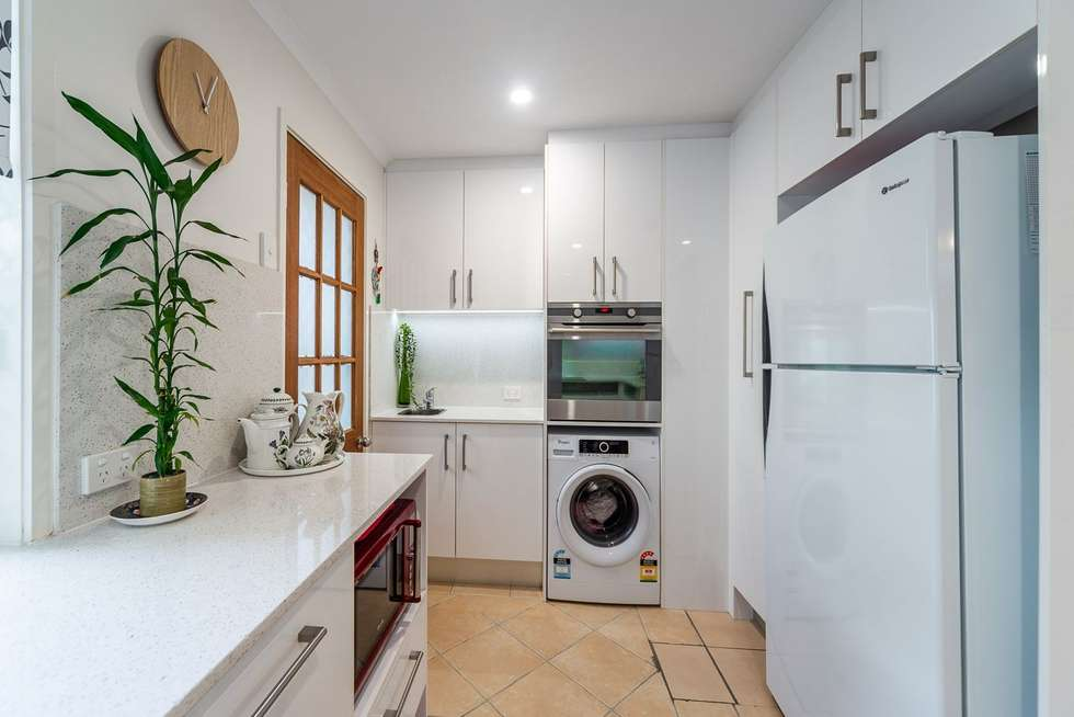 Third view of Homely house listing, 1/5 Rosalind Ave, Paradise Point QLD 4216
