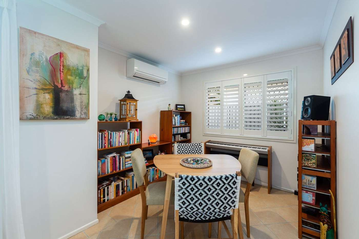 Sixth view of Homely house listing, 1/5 Rosalind Ave, Paradise Point QLD 4216