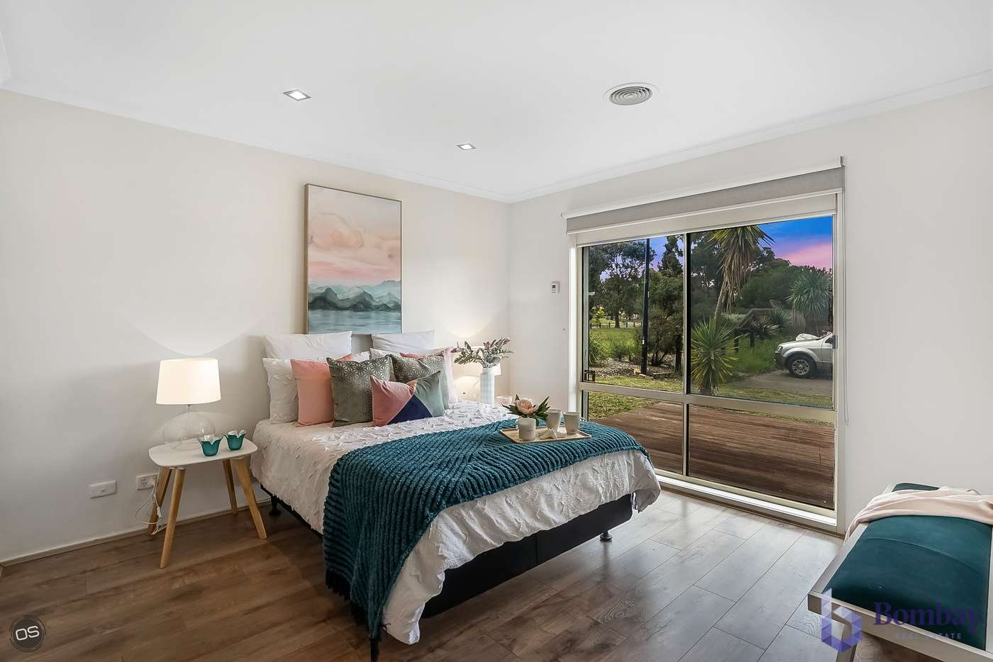 Main view of Homely house listing, 13 Bonney Place, Roxburgh Park VIC 3064