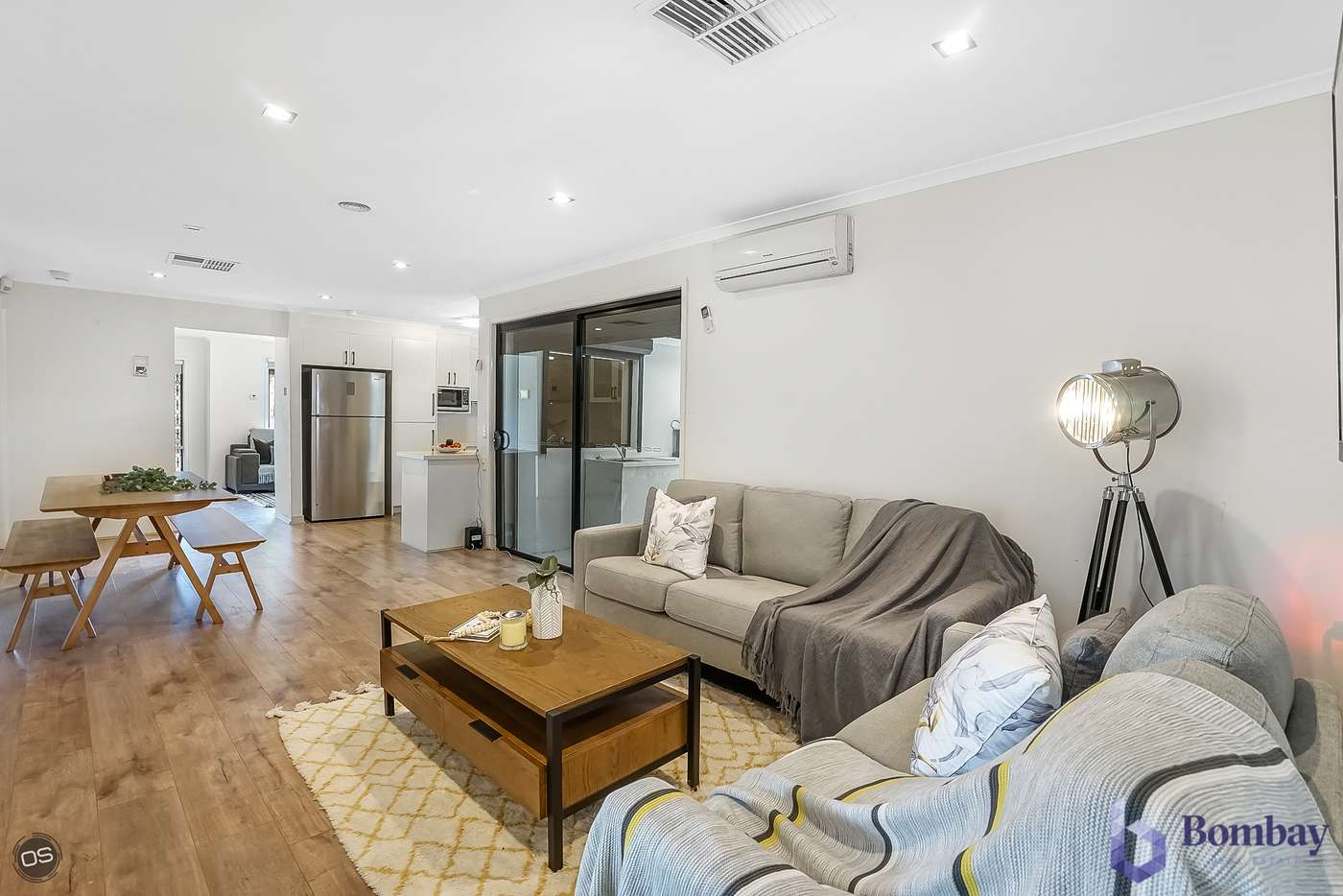 Seventh view of Homely house listing, 13 Bonney Place, Roxburgh Park VIC 3064