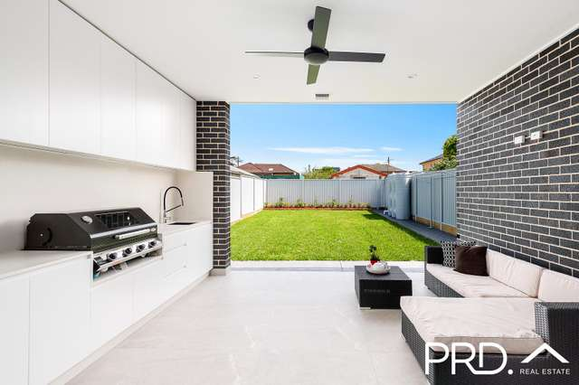 47 Tracey Street, Revesby NSW 2212